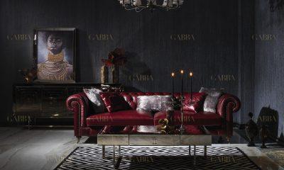 Castello chester deri koltuk takımı Gabba Home'da sizleri bekliyor